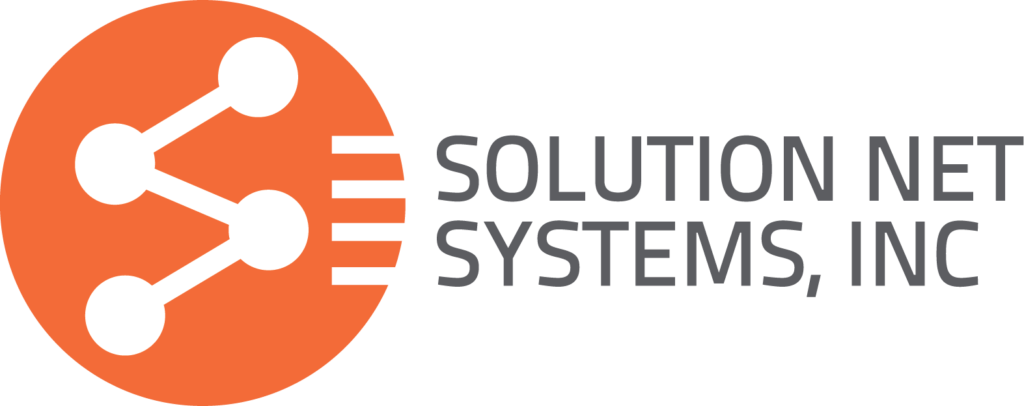 Solution Net Systems, Inc.